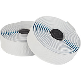 Brooks Cambium Rubber Handlebar Tape white